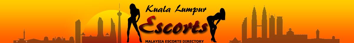 Kuala Lumpur Escorts